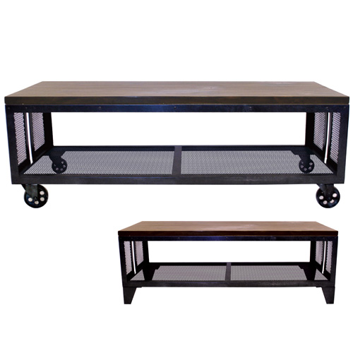 BERARD MULTI TABLE