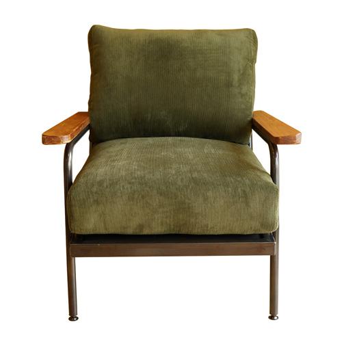 Sofas exterior baratos es muebles rattan natural y for Sofa mimbre terraza
